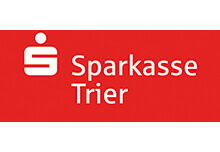 Unser Sponsor Sparkasse Trier