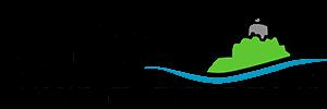Saarburger Gewerbeverband - Bündnis lokaler Firmen, Gewerbetreibender, Handwerker, Dienstleister und Freiberufler